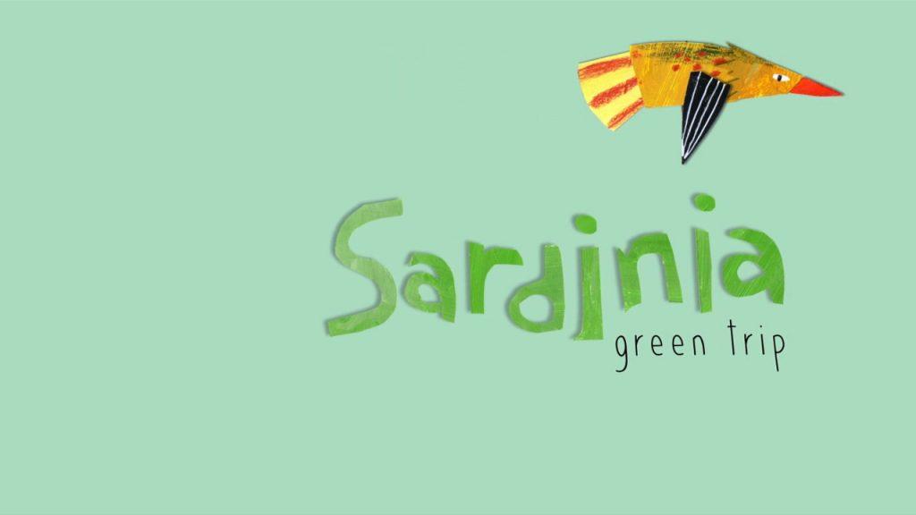 Sardinia Green Trip