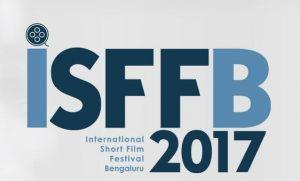 ISFFB immagine festival