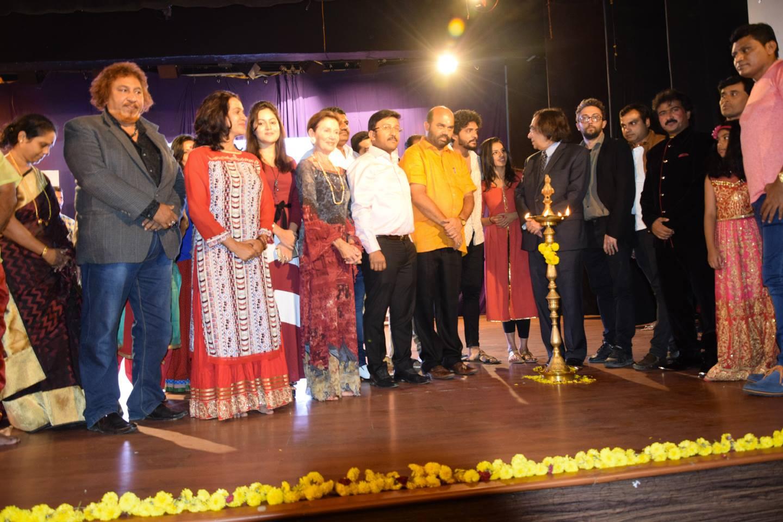 foto festival india 2