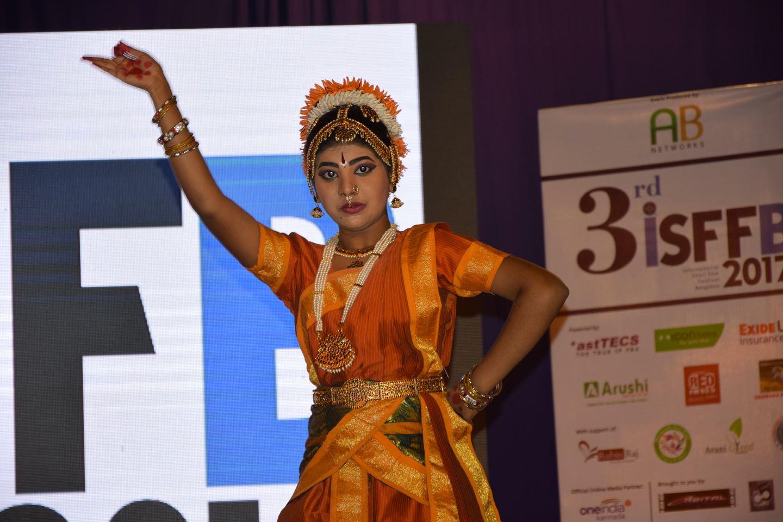 foto festival india 4