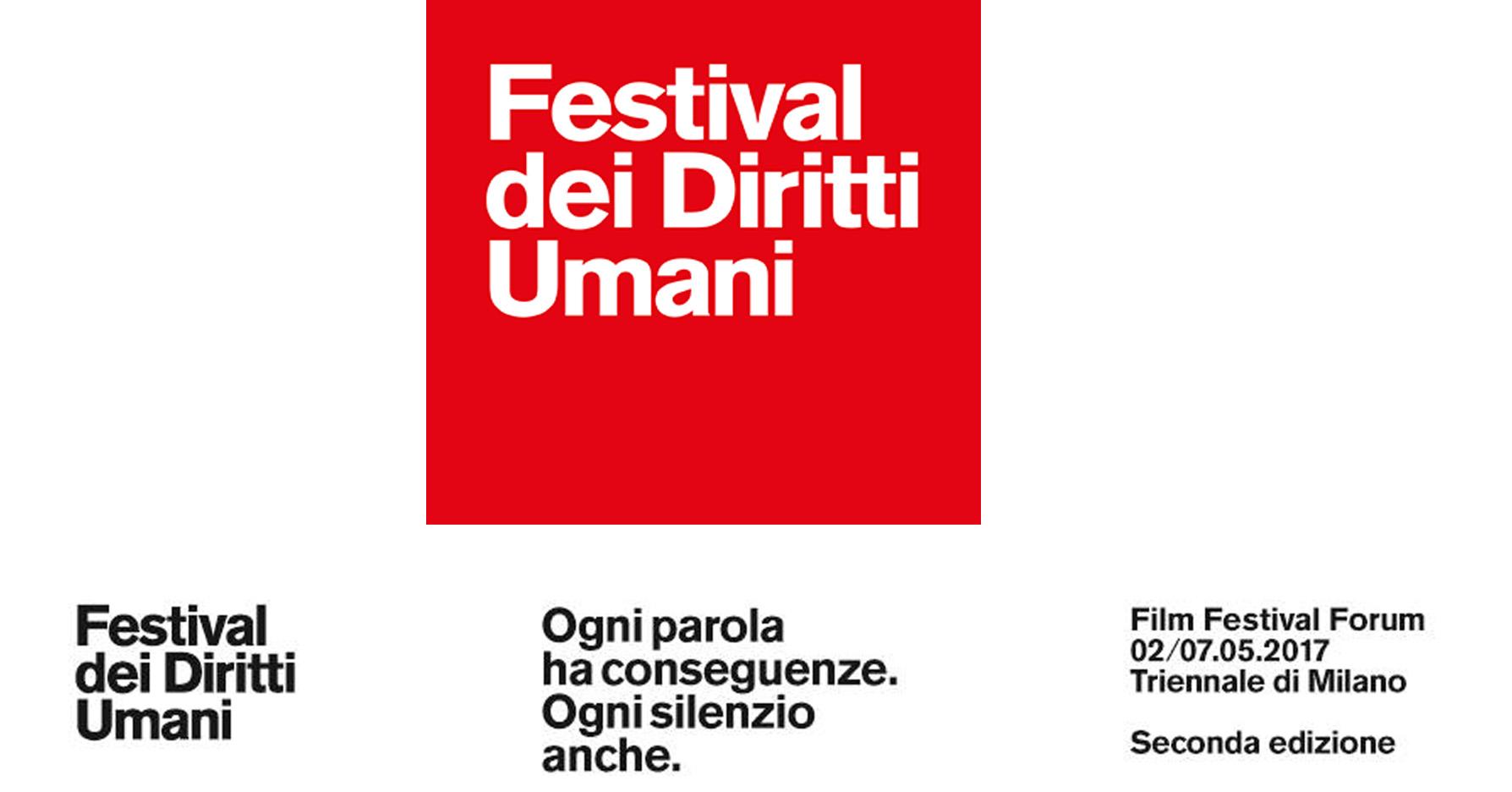 Festival-Diritti-Umani-2017 2