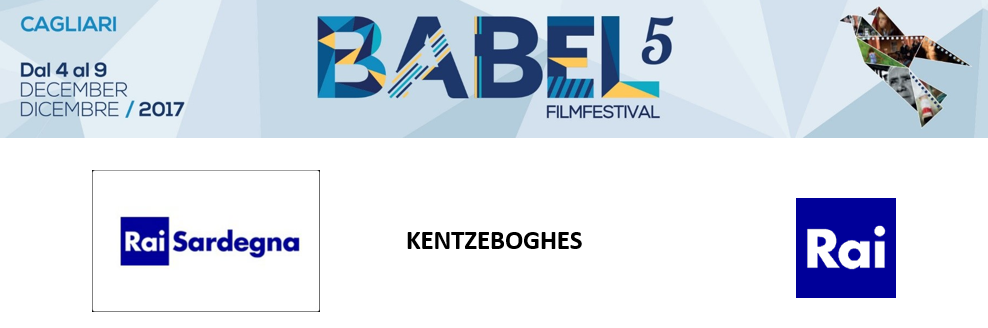 babelfilmfestival rai3